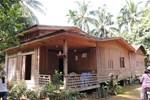 Гостевой дом Otter Guesthouse