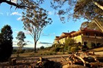 Отель Mudgee Homestead Guesthouse