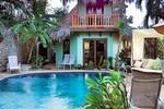 Апартаменты Tamarindo Village
