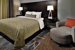 Отель Staybridge Suites by Holiday Inn Chandler