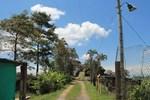 Ecohostal & Camp Los Montes