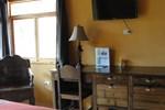 Hotel Utz Jay