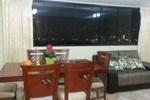 Apartamentos Yguazu
