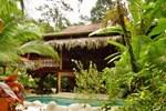Caribe Town Resort