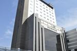 Отель Hyunjin Tourist Hotel