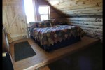 Blanding Cabins by Canyonlands Lodging