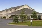 Отель Baymont Inn & Suites Howell