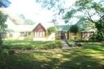 Гостевой дом Marula Place