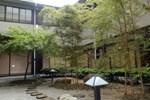 Отель Hamazuru