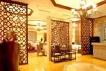 Ningbo Hai Ju Wang Fu Hotel