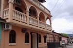 Отель Hotel Graditas Mayas