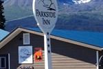 Отель Parkside Inn