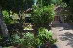 Гостевой дом Amarasinghe Guest House