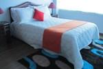 Aparta Suite Casa Regis