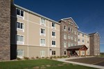 Отель MainStay Suites Rapid City
