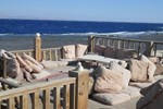 Отель Jasmine Hotel and Restaurant Dahab