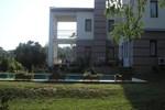 Cam Tepe Villas