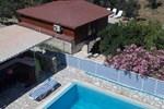 Вилла Ottoman Lodge
