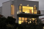 Апартаменты Studio Denmark