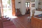 Гостевой дом Hosteria Cachi Pueblo Hermoso