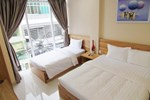 New Saigon Hostel