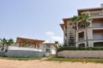 Апартаменты Residence Bouznika Beach