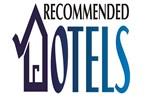 Отель Longhirst Hall Hotel