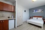 Rio Express Hotel