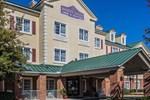 White Sands Inn & Suites