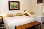 Отель Hotel Killa Cafayate