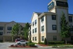 Отель Extended Stay America - Atlanta - Morrow
