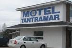 Отель Tantramar Motel