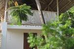 Апартаменты Cocohouse Zanzibar