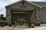 Boulders Inn & Suites - Atlantic