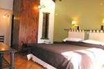 Отель Hotel Selva Montana