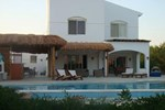 Four-Bedroom Villa at North Golf Area , El Gouna - Unit 107312