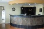 Отель Super 8 - Lexington