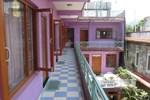 Gautama guest house