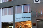 Отель Victoria's Suite Hotel