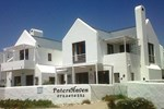 Мини-отель Paters Haven Self-catering and B&B