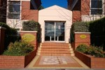 Australian Home Away @ Box Hill 2 Bedroom