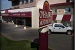Отель O'Haire Motor Inn
