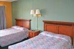 Budget Inn - Roxboro