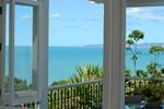 Blue Seas Villa