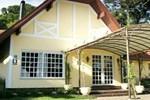 Гостевой дом Estalagem Alineville