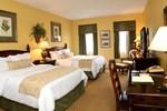 Отель Nassau Inn