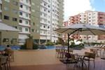 Апартаменты Apartamento Riviera