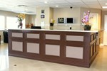 Отель Hotel Extended Studio Inn