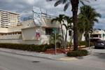 Отель Pousada Inn & Suites
