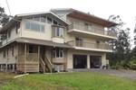 Гостевой дом Moho